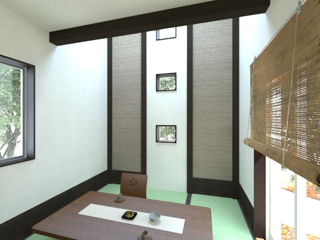 101a-5-washitsu